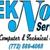 TekNOW Services