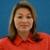 Allstate Insurance Agent: Ailien Dang