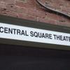 Central Square Theater