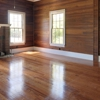 Anthony McCay's Wood Flooring