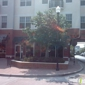 Serenity Salon & Spa - Tampa, FL