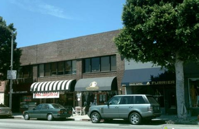 Special Occasions Inc. - West Hollywood, CA