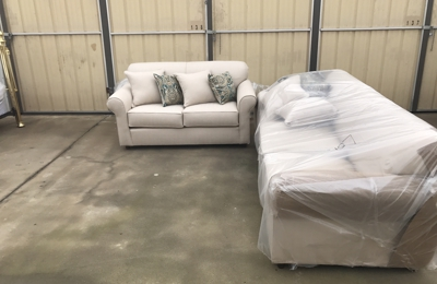 Ortegau0027s Furniture   Visalia, CA