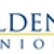 Golden Heart Home and Senior Care