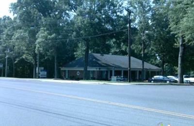 Sullivan Burd - Mint Hill, NC