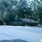 Sullivan Burd & Roupas - Mint Hill, NC