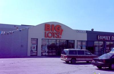 Burlington Coat Factory - Saint Louis, MO