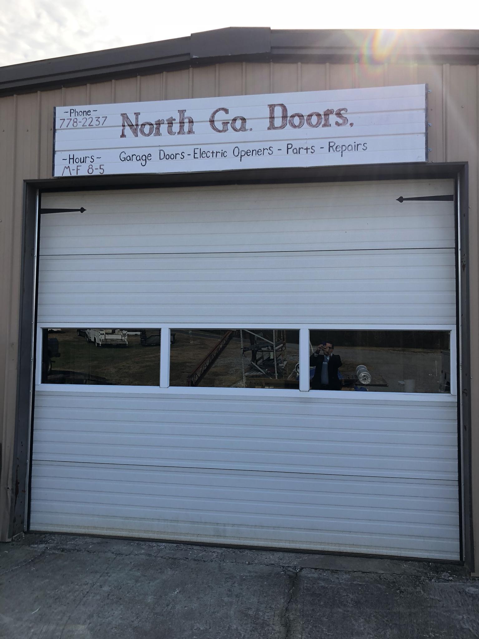 n garage mip shelby service of dr yp doors tn indianapolis memphis oaks com precision door