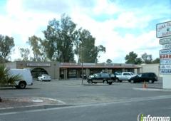 West Valley Rv & Marine - Avondale, AZ