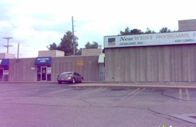 North Denver Medical Clinic - Denver, CO