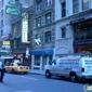 Cranberry Gourmet Deli - New York, NY