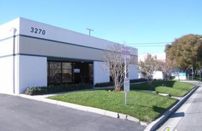 Soccer International - Santa Clara, CA