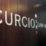 Curcio Law Offices - Chicago, IL