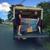 Honolulu Moving Company