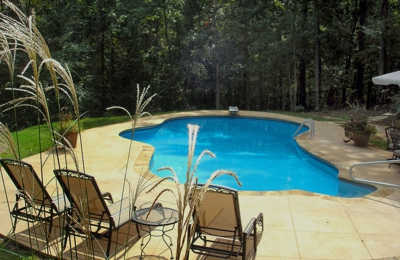 Central Jersey Pools - Freehold, NJ