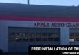 Apple Auto Glass - Portland, OR