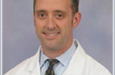 Faculty Internal Medicine 11440 Parkside Dr Ste 302, Knoxville, TN