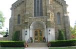 St Titus Church