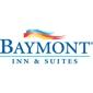 Grand Venice Baymont Inn Wedding & Conference Center - Hagerstown, MD