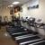 Carolina Specialty Fitness LLC