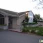 Chase Bank - Palo Alto, CA