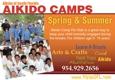 Aikido OF South FL - Hollywood, FL