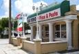 San Remo Pizza & Pasta - Bradenton, FL
