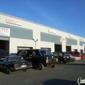 All Professionals Auto Care - San Jose, CA