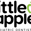 Little Apple Pediatric Dentistry
