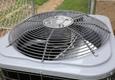 Poplin Heating & Air Conditioning, Inc. - Concord, NC