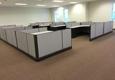 PNP Office Furniture - Ontario, CA