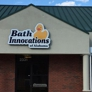 Bath Innovations Of Alabama - Montgomery, AL