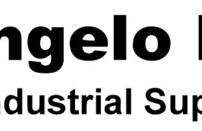 Angelo Bolt & Industrial Supply Inc - San Angelo, TX
