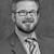 Edward Jones - Financial Advisor: Chris Diamond