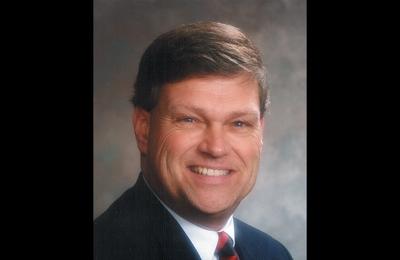 Dave Stauffacher State Farm Insurance Agent 424 E Jefferson St Burlington Wi 53105 Yp Com