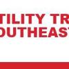 Utility  Trailer Sales Southeast TexasTrailers Service & Repair