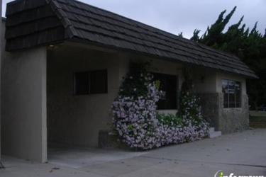 Millie Spiller Real Estate