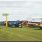 Modern Farm Equipment, Inc. - Pierz, MN