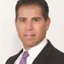 Joe Aragon - State Farm Insurance Agent - El Paso, TX