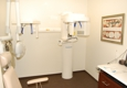 Clear Lake Modern Dentistry and Orthodontics - Houston, TX