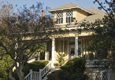 Southern Comfort Bed and Breakfast - New Orleans, LA