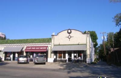 H D's Womens - Dallas, TX