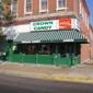 Crown Candy Kitchen - Saint Louis, MO