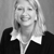 Edward Jones - Financial Advisor: Laura M Clapp