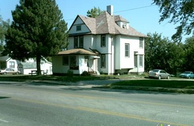 Hansen House Of Hospitality - Des Moines, IA