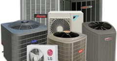 Gemini Thermo HVAC - Brooklyn, NY