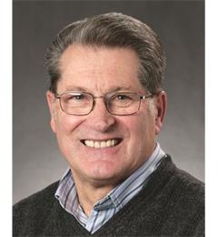 Herb Schlereth - State Farm Insurance Agent - Anchorage, AK