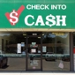 Check Into Cash - Grove, OK