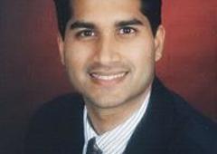 Nilesh M. Sheth, MD - Stoneham, MA
