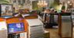 Oceanside Abbey Carpet & Floor - Oceanside, CA